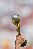1999 FIFA Women's World Cup
