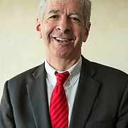 Hoofddorp, 12-03-2014. Minister Ronald Plasterk van Binnenlandse Zaken en Koninkrijksrelaties.