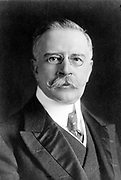 Francisco Ignacio Madero González[3][4][5] (October 30, 1873 – February 22, 1913) was a politician, writer and revolutionary who served as President of Mexico from 1911 to 1913