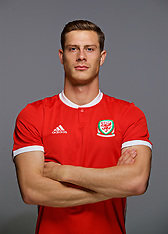 2018-11-17 Wales Headshots & Rugby