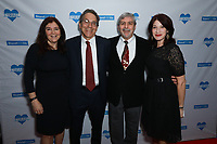 2nd Annual StandWithUs Saidoff Legal Department Dinner held at The Mark on April 04, 2019 in Los Angeles, California, United States (© JC Olivera/VipEventPhotography.com)