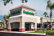 Souplantation at Foothill Ranch Towne Centre