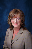Professional business headshot for use on a new company website as well as for LinkedIn and other social media marketing websites.<br /> <br /> ©2015, Sean Phillips<br /> http://www.RiverwoodPhotography.com