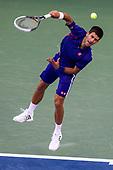 TENNIS_US_Open_2012