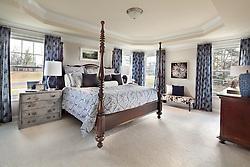 1215_Penfield_master bedroom