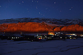 Bamiyan UNESCO World Heritage