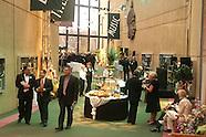 2006 - WSU ArtsGala, 7th Annual at Wright State University