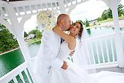 Wedding of Jason Hunt and Olga Belokur.<br /> Wedding photography by Michael Hickey<br /> <br /> http://michaelhickeyweddings.com