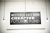 Foundation for Future London - Creative Futures Fund