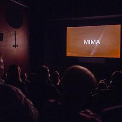 20151109: SLO, Tennis - Premiere of documentary movie MIMA