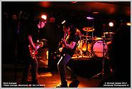 2012-04-14 Dark Avenger