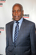NEW YORK, NEW YORK-JUNE 4: Actor Danny Glover attends the 2019 Gordon Parks Foundation Awards Dinner and Auction Red Carpet celebrating the Arts & Social Justice held at Cipriani 42nd Street on June 4, 2019 in New York City.  (photo by terrence jennings/terrencejennings.com)