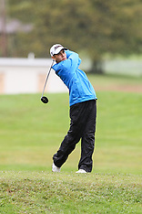 09/17/18 HS Golf Big 10