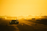 March 16, 2013: 61st Mobil 1 12 Hours of Sebring. 3 Antonio Garcia, Jordan Taylor, Jan Magnussen, Chevrolet Corvette C6 ZR1, Corvette Racing