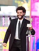 "May 23, 2021 - CA: ""2021 Billboard Music Awards"" - Show"