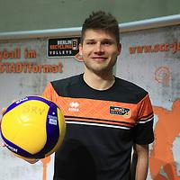 202105118  DVV, 1.VBL, BR Volleys, PK