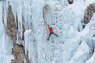 Ouray - Winter