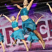 4127_Intensity Cheer and Dance - Intensity Cheer and Dance POWER