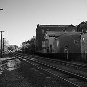 Castleton-on-Hudson