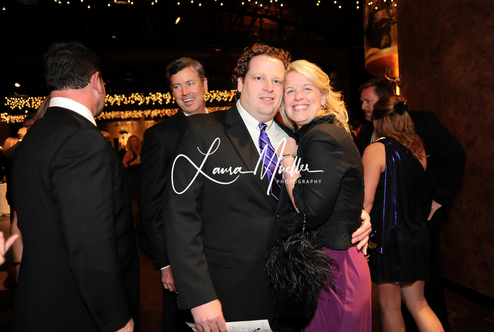 20120225 The 3rd Annual Believe in the Unbelievable Gala 2012 was held February 25, 2012 at CenterStage@NoDa, Charlotte, NC..     The Harrison Nichols Foundation was fashioned from one child's fight against a currently incurable cancer known as Neuroblastoma..     The Harrison Nichols Foundation.has proudly distributed over $75,000 to over 25 families in 10 states and provided $25,000 to fund new research.in the search for the cure..photo by Laura Mueller www.lauramuellerphotography.com