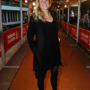 NLD/Utrecht/20100926 - NFF 2010 - Premiere Lang & Gelukkig, Sophie Hilbrand