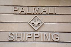 Palmali Shipping