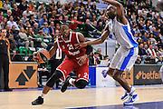 DESCRIZIONE : Eurolega Euroleague 2015/16 Group D Dinamo Banco di Sardegna Sassari - Brose Basket Bamberg<br /> GIOCATORE : Darius Miller<br /> CATEGORIA : Palleggio Penetrazione<br /> SQUADRA : Brose Basket Bamberg<br /> EVENTO : Eurolega Euroleague 2015/2016<br /> GARA : Dinamo Banco di Sardegna Sassari - Brose Basket Bamberg<br /> DATA : 13/11/2015<br /> SPORT : Pallacanestro <br /> AUTORE : Agenzia Ciamillo-Castoria/C.Atzori