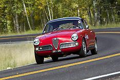 079- 1960 Alfa Romeo Giulietta Sprint