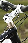 Trek bicycles 2010 mountain bike range. Durango, Co. 2009