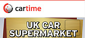 Manchester Used Cars | Used Car Sales UK | Used Cars Near Me