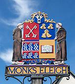 Monks Eleigh