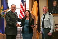041018 _ Nicole D Bowen Award