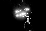 Munthe Plus Simonsen/Backstage