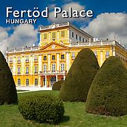Fertod Hungary | Pictures, Photos, Images & Fotos