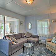 Empire - Cozy Cottage