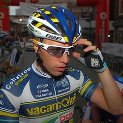 Sportfoto archief 2013<br /> Maurits Lammertink
