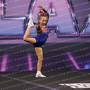 1072_Infinity Cheer and Dance - Mini Individual Cheer