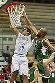 20080529 Italia - Algeria