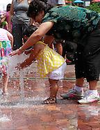 Splashes 27