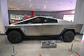 News-Tesla Cybertruck-Jun 26, 2020
