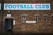 2017 Forfar Athletic v Edinburgh City