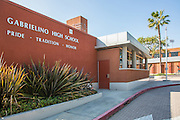 Gabrielino High School