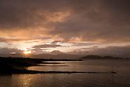 2020 Easdale Island