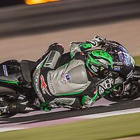 2015 MotoGP World Championship, Round 1, Losail, Qatar, 29 March 2015