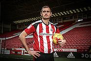 090217 Sheffield Utd player portraits