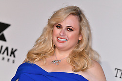 Rebel Wilson attends the amfAR Cannes Gala 2019 at Hotel du Cap-Eden-Roc on May 23, 2019 in Cap d'Antibes, France. Photo by Lionel Hahn/ABACAPRESS.COM