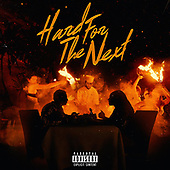 """March 26, 2021 (Worldwide): Moneybagg Yo & Future """"Hard For The Next"""" Single Release"""