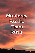Monterey Pacific Team
