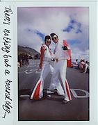 Tour de France 2011 instant pictures