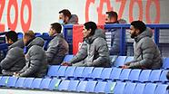 17/10, Everton v Liverpool, Minamino